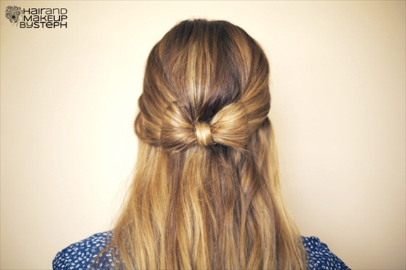 diy-hair-bow-5