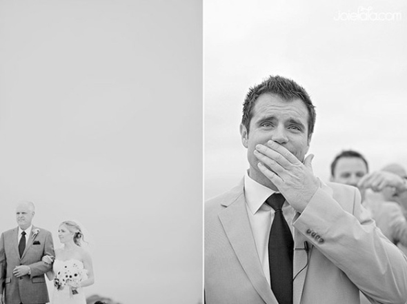 groom-reaction-to-seeing-bride-1