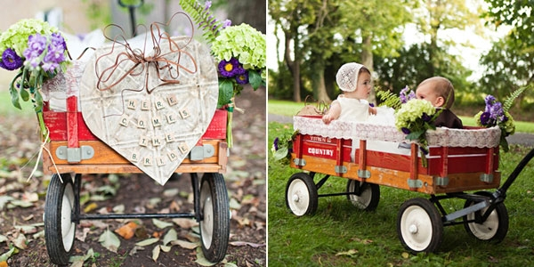 honey-heart-here-comes-the-bride-wagon-2