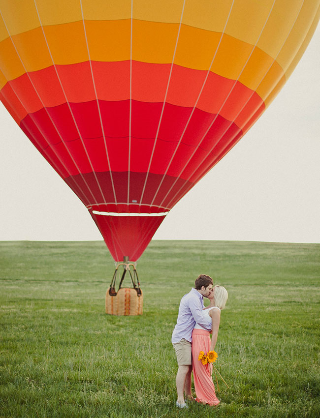 hotairballoon-engagement-02