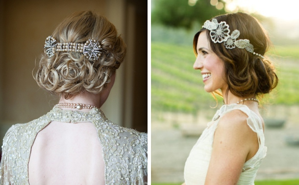 southboundbride-gatsby-1920s-wedding-hair-003