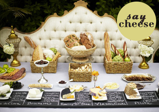 wedding+cheese+display+table+copy
