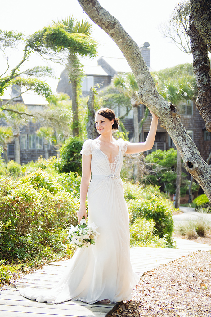 spring-low-country-wedding-Riverland-Studios-Glamour-Grace-03