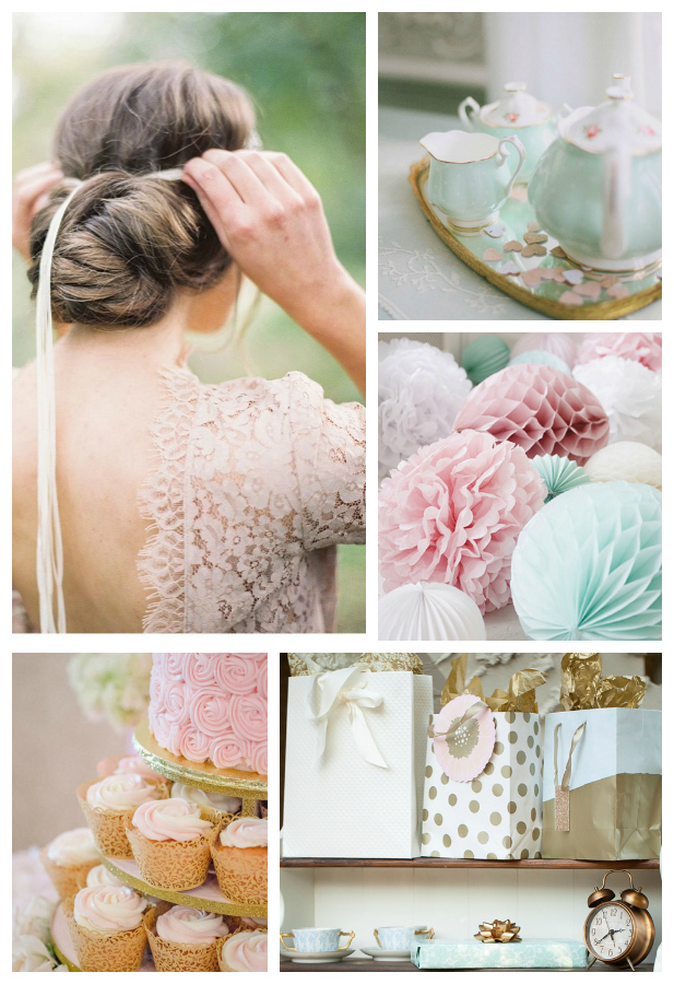 bridal-shower-inspiration