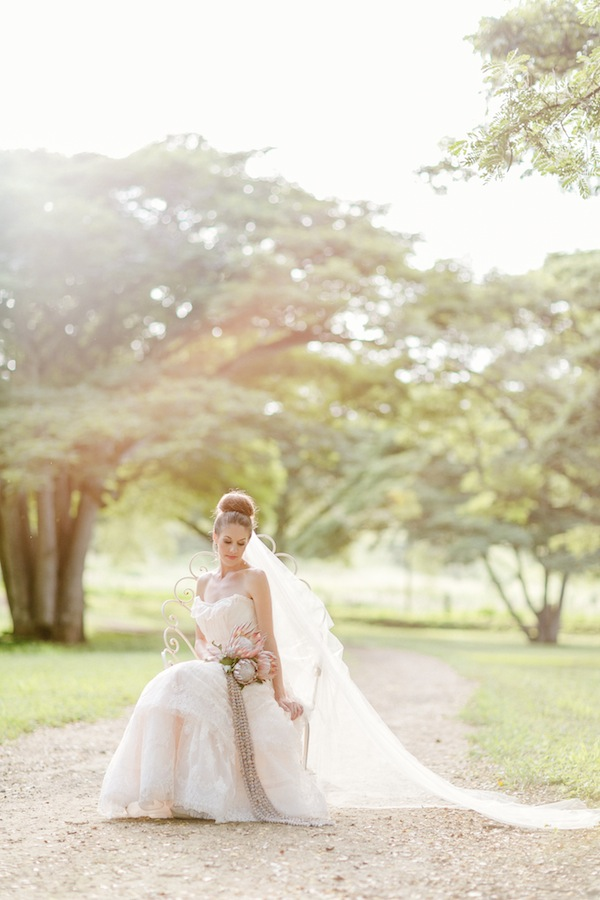 bride-and-chair