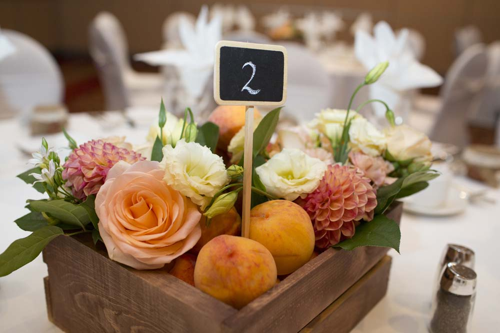 Pretty-Peach-Wedding-in-Gatineau-Ottawa-Quebec-City1752
