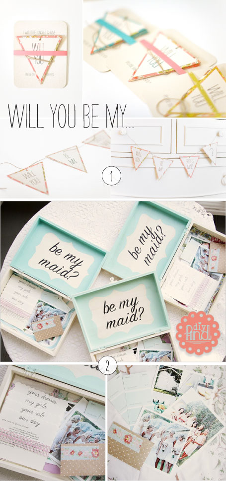 will-you-be-my-bridesmaid-diy-projects1