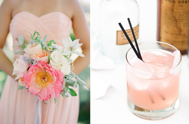 cocktails_bouquets_2